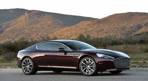 2022 Aston Martin Rapide S Price Engine Review Latest Car Reviews