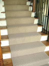 stair best carpet for bedrooms and stairs ideas landing runner over runners on inside awesome carpeted