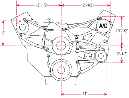 2005 ford mustang timing belt wiring diagram for car engine 85 ford 150 351 alternator wiring diagram
