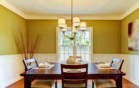 dining room painting ideasDining Room Colors Ideas