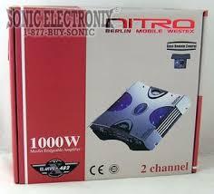 alarm wiring diagram remote start images remote furthermore nitro bmw wiring diagram wiring diagrams schematics