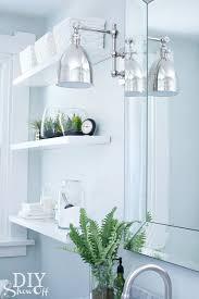 lampsplus monroe adjule wall sconce