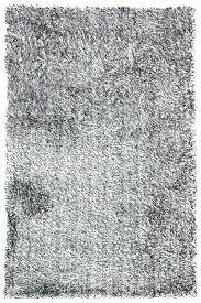 gray diamond rug white and gray rug rug culture white grey rug white gray diamond