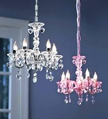 crystal chandelier for girls bedroom boy chaniers chanier awesome room princess pink and with iron ideas crystal chandelier for girls