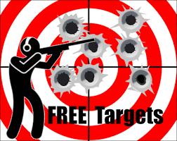 Free Target Daily Bulletin