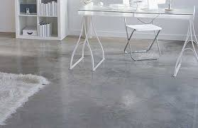 Residential concrete floors Kitchen Residential Concrete Floor Finishes Floor Finishes Floor Finishes Residential Concrete Floor Finishes
