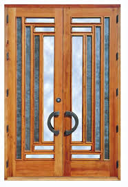 Small Picture 258 best Home Doors images on Pinterest Doors Entrance doors