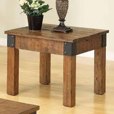 round end table decorating ideas black home essence fleetwood coffee table round coffee table with stools underneath round teak root coffee table dark oak