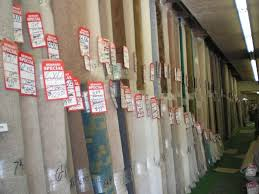Cheap Carpet Remnants at Discount Prices For Sale line