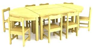 espresso kids table kids wood table and chair set wooden table and chairs kids furniture wooden