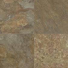 armstrong alterna vinyl tile stunning tile installation tools vinyl tile flooring from flooring armstrong alterna luxury
