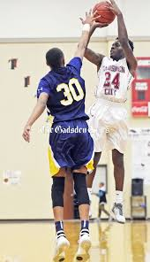 GCHS - Buckhorn Boys Basketball   Sports   Gadsden