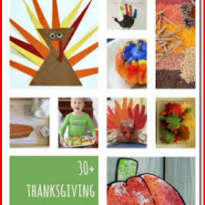 Best 25 Paper Plate Crafts Ideas On Pinterest  Paper Plate 3 Year Old Christmas Crafts