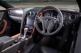 2018 bentley gt coupe interior. wonderful interior 16  200 to 2018 bentley gt coupe interior