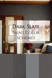 Bedroom Paint Design In Pakistan Cute Bedroom Paint Ideas In Pakistan For 2019 Blue Gray