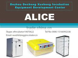 humidity for incubator incubator spare parts