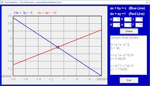 free matrix equations calculator solve matrix equations step by step linear equation calculator