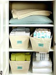 closet storage bins clothing storage bins storage bins for closet awesome closet organizer bins best pertaining closet storage bins