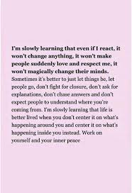 Pin by Gena Morton on Inspirations (part 1)   Words, Words quotes, Words of  wisdom