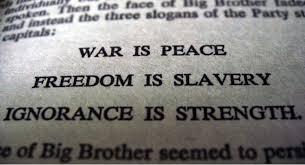 totalitarianism essay 1984 totalitarianism essay 1984 totalitarianism essay be smart org ua