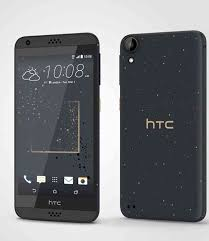 htc flo tv. htc htc flo tv
