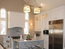 3898 11 ceiling lights for kitchen ceiling lighting for kitchens