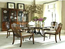 round dining room table for 6 round dining room tables for 6 round dining table with