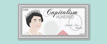 what is capitalism simple capitalism is the political and economic system of choice for many countries it has been the driving force behind our strongest economies the motivator
