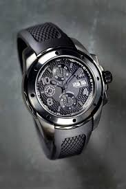 dolce and gabbana mens watches fashion 3 years ago