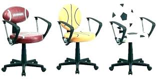 desk chairs for boys. Interesting Chairs Kids Chair Desk And Conventional With Chairs  For Intended Desk Chairs For Boys