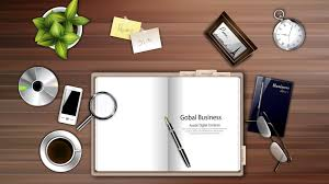 office wallpapers hd. Digital Office Supplies Desktop Backgrounds Widescreen And HD . Wallpapers Hd W