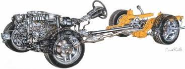 the 1994 ford mustang suspension and engines 1994 1995 1996 1997 1994 1995 1996 1997 1998 ford mustang