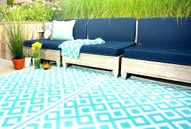 recycled plastic outdoor area rugs recycled plastic outdoor rug in recycled outdoor rugs prepare recycled plastic outdoor rugs australia
