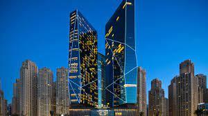 Rixos Premium Dubai JBR (Dubai) • HolidayCheck (Dubai | Vereinigte  Arabische Emirate)