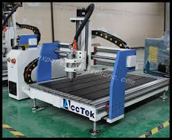 desktop cnc router chinese machine india 6090 with mach3 pc in wood routers from tools on aliexpress com alibaba group
