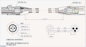 wiring diagram for kenwood car stereo refrence kenwood microphone wiring diagram for kenwood car stereo refrence kenwood microphone kenwood radio wire diagram