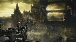 dark souls hd wallpaper 14 2500 x 1406
