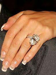 wendy williams wedding ring replica luxury s wendy williams wedding ring unique wendy williams wedding