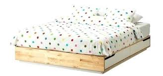 ikea storage bed. Brilliant Ikea Ikea Queen Bed With Storage Best Beds Apartment Annual Guide  Platform   Throughout Ikea Storage Bed
