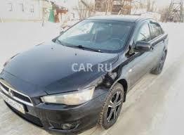 Mitsubishi Lancer 2008 купить в Екатеринбурге, цена 385000 руб ...