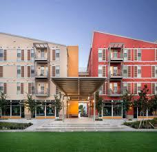 Low rise High density housing | Habitação | Pinterest | Architecture
