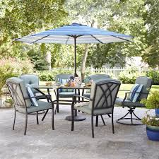 of Great Escape Patio Furniture Lloyd Flanders Cushion Patio