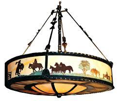 western style chandeliers of western chandelier fancy in home design ideas with western chandelier fancy in