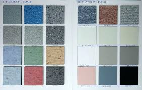 armstrong floor tile floor tile amazing deciding between luxury vinyl and laminate for your home flooring