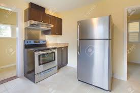 The Kitchen Appliance Store Kitchen Appliance Store Near Me Zitzat Pertaining To Kitchen