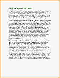 personal essay narrative personal essay examples org personal statement essayspersonal statement examplejpg