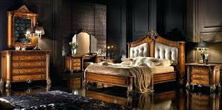Victorian bed furniture Modern Large Size Of Luxury Bedroom Furniture Vintage Victorian Styles Florenteinfo Decoration Large Size Of Luxury Bedroom Furniture Vintage Victorian