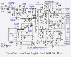 magnificent computer power supply wiring diagram contemporary how to wire a computer motherboard at Computer Wiring Diagram