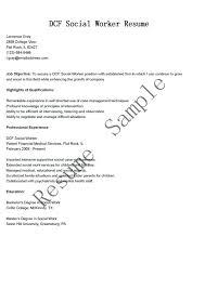 Assembly Line Job Description For Resume Markedwardsteen Com