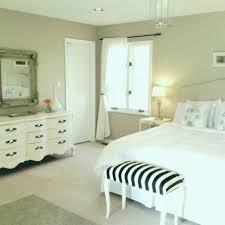 Schlafzimmer Grün Garagedoorslogogq